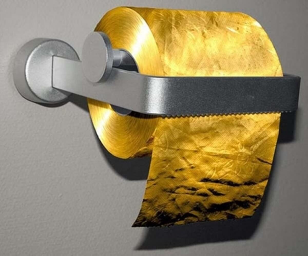 4 obiceiuri care te scot din datorii