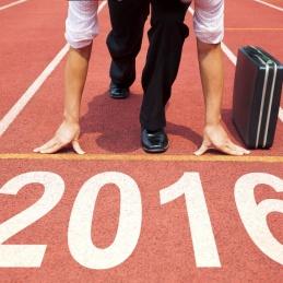 Strategia transformațională pentru 2016