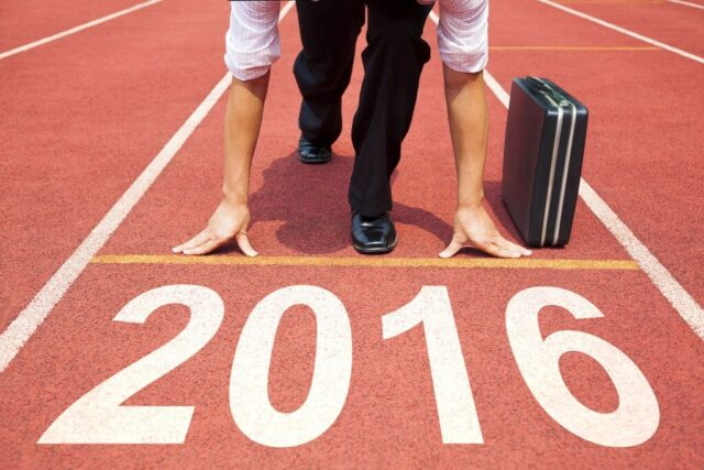 strategia transformationala pentru 2016
