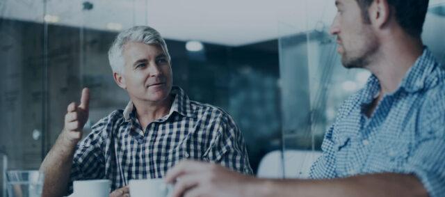 6 sfaturi pentru a crea relatii puternice