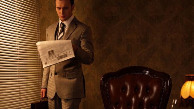 8 obiceiuri ale oamenilor bogati