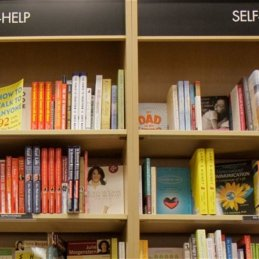 Diferența dintre o carte bună și o gogoașă de marketing