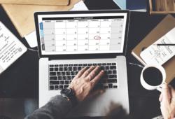 7-obiceiuri-sa-iti-cresti-productivitatea