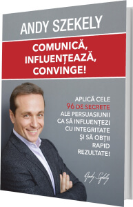 comunica-influenteaza-convinge-carte