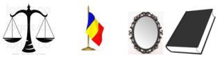 oglinda-obiect-moralizator