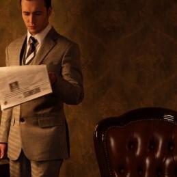 8 obiceiuri ale oamenilor îmbogăţiţi pe cont propriu