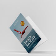 Cartea Decizii Radicale