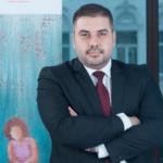 Dr. Daniel Andrei